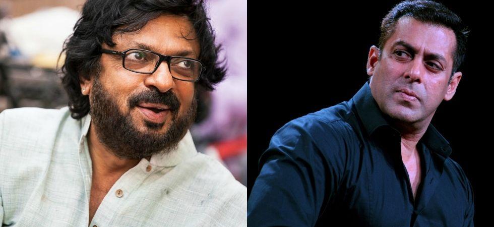 Did Bhansali Refuse To Let Salman Co-Produce Inshallah