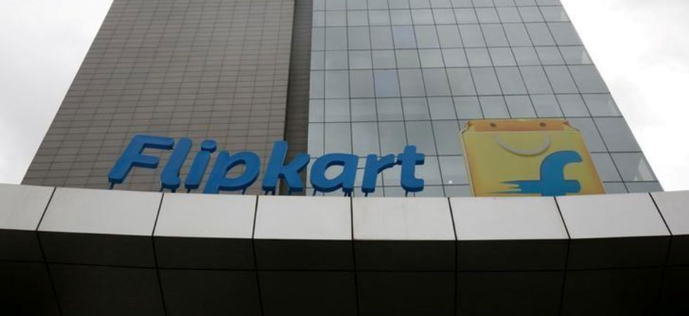 This will open new avenues with the combined strength of Flipkart and Myntra. (File Photo)