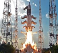 Why Women Astronauts Will NOT Be Part Of India's Inaugural Gaganyaan Flight