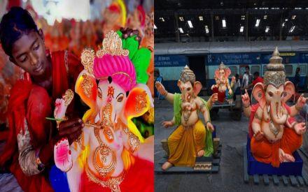 kundali matchen gör Ganesha träd ring dating tjänster