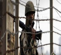 Pakistan Violated Ceasefire 222 Times Since Abrogation Of Article 370: Report