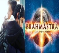 Shah Rukh Khan To Have Special Appearance In Ranbir-Alia Starrer Brahmastra?