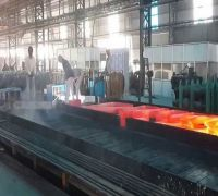 Slowdown Blues Continue, Moody's Revises Indian Steel Sector Outlook To Negative