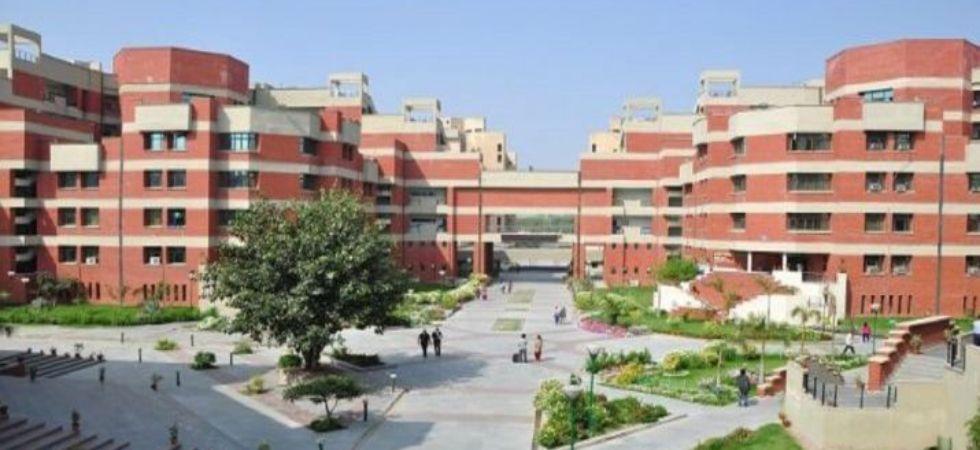 Indraprastha University Plans To Launch Community Radio. (File Photo)