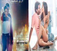 Saaho Movie Review: Prabhas And Shraddha Kapoor's Film Marred By Weak Storyline
