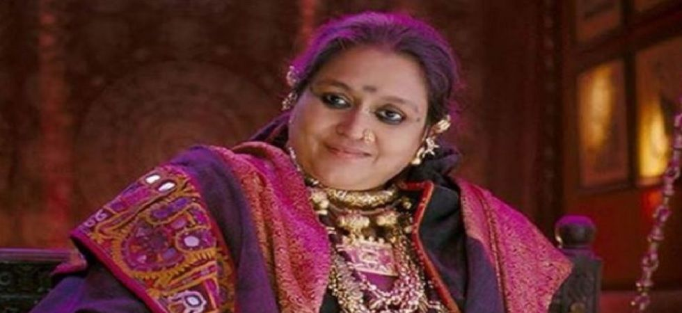 Today's Television Doesn't Interest Me, says Supriya Pathak (file photo)
