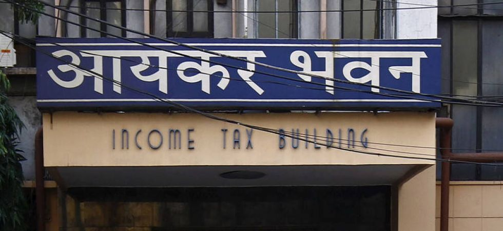 Only two days remain for those who still have not filed their income tax returns. (File Photo)