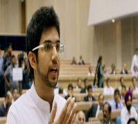 Aaditya Thackeray Likely To Contest Maharashtra Assembly Elections From Worli: Sources