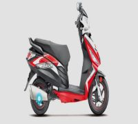 Hero Dash Electric Scooter: Here's All You Need To Know