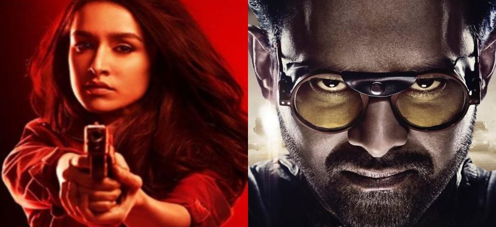 Saaho BO Collection: Movie Garners THIS Amount On Day 1