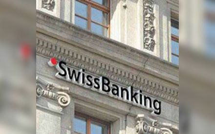 India To Get Swiss Banking Details Of Its Nationals From