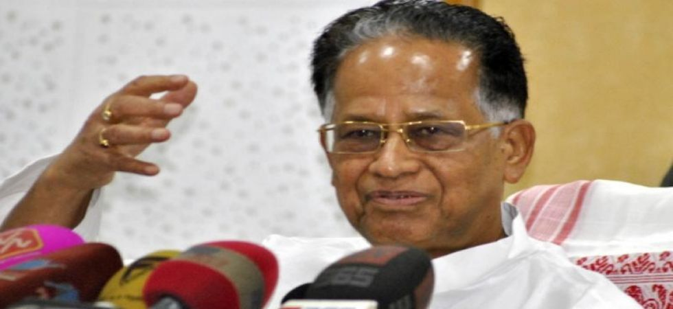 BJP Fails To Ensure Free And Fair NRC, Attempts To Hoodwink People: Former Assam CM Tarun Gogoi