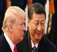 Trade War: Trump Moving Ahead With New Tariffs On Chinese Products