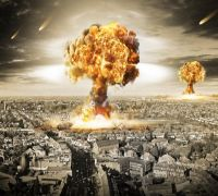Asteroid WARNING! Space Rock Explosion May Lead To Nuclear War? Expert Explains Why