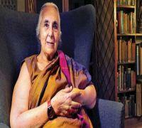 JNU Asks Romila Thapar To Share Her CV, Teachers' Body Says Move 'Politically Motivated'