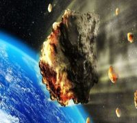 ALERT! Destructive Asteroid With '100 Per Cent Chance Of Impact' Rushes Towards Earth