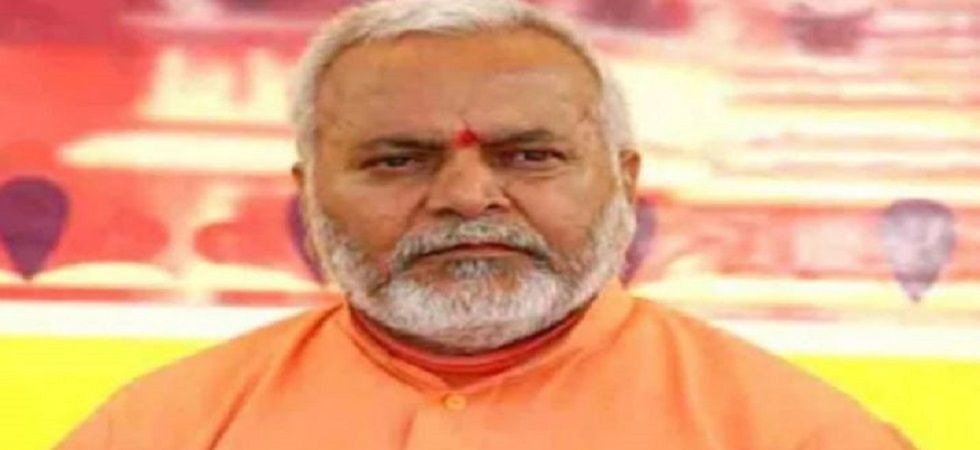 Top court directs probe into allegations made by UP student against Swami Chinmayanand