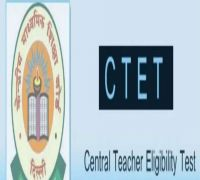 CTET 2019 Registration For Paper 1 And Paper 2 Closes Today, Apply Now