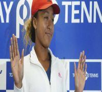 US Open: Noami Osaka Set To Lose No.1 Ranking After Losing To Belinda Bencic