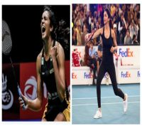 PV Sindhu Wants Deepika Padukone For Her Biopic, Says 'She had played the game and is a good actor too'