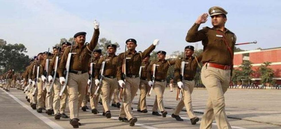 Maharashtra Police Recruitment 2019 Notification For 3450 Constable Posts Released. (File Photo)