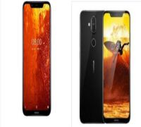 Nokia 8.1 Price Slashed, 4GB RAM Variant Now Available At THIS Price: Specs Inside
