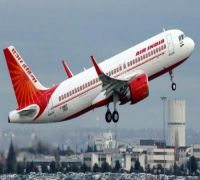 Air India Recruitment Alert 2019: Apply For 60 Trainee Controllers posts On airindia.com