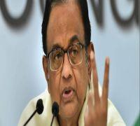 P Chidambaram To Land In Tihar Or ED Custody? Trial Court To Decide Fate In INX Media Case