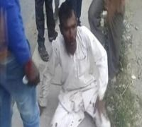 2017 Pehlu Khan Lynching Case: SIT Submits Probe Report To Rajasthan DGP