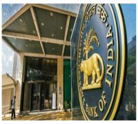 Reserve Bank of India, Rs 1.76 Lakh Crore And The Debate