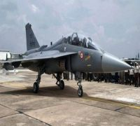 Pricing Issue Of 83 Tejas LCA Resolved, Contract To Kick Off Soon