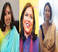 Toronto International Film Festival: With Shonali Bose, Mira Nair As Forerunners Women Shine in India's Line-Up