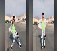 TikTok Star Shahrukh Turns Gangster To Fund Video-Making Obsession