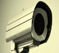 Delhi: Female Journalist Secretly Filmed At Greater Kailash Lingerie Shop, Police Lodges FIR