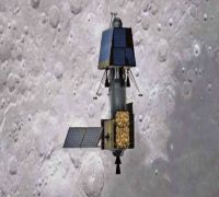 Chandrayaan-2's 'Most Terrifying' 15 Minutes Tonight: 10 Things To Know About Moon Mission