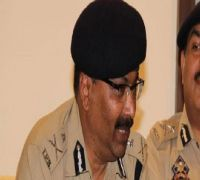 Pakistan sustaining terror, using social media to radicalise Valley's youth: JK DGP