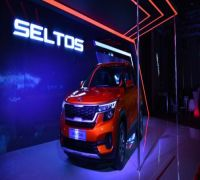Kia Seltos Overtakes Hyundai Creta, MG Hector In August 2019 Sales: Details Here