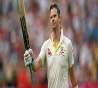 Ashes 2019, 4th Test: Steve Smith Double Century Punishes England, Puts Australia In Control
