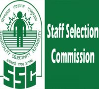 SSC CGL Tier 1 2019 Exam Answer Key Released, Get Details Here