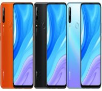 Huawei Enjoy 10 Plus: Here's All You Need To Know
