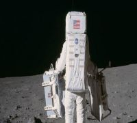 Mission Moon: 40 Per Cent Attempts In Last 60 Years Have Failed