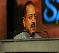 Article 370 Facilitated Militancy In J-K, 42,000 Lives Lost: Union Minister Jitendra Singh