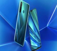 Realme Q: Specifications, Features, Prices, Availability Inside