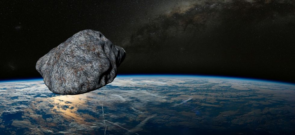 Apophis asteroid is named after the Ancient Egyptian god of evil (Photo Credit: Pixabay.com)