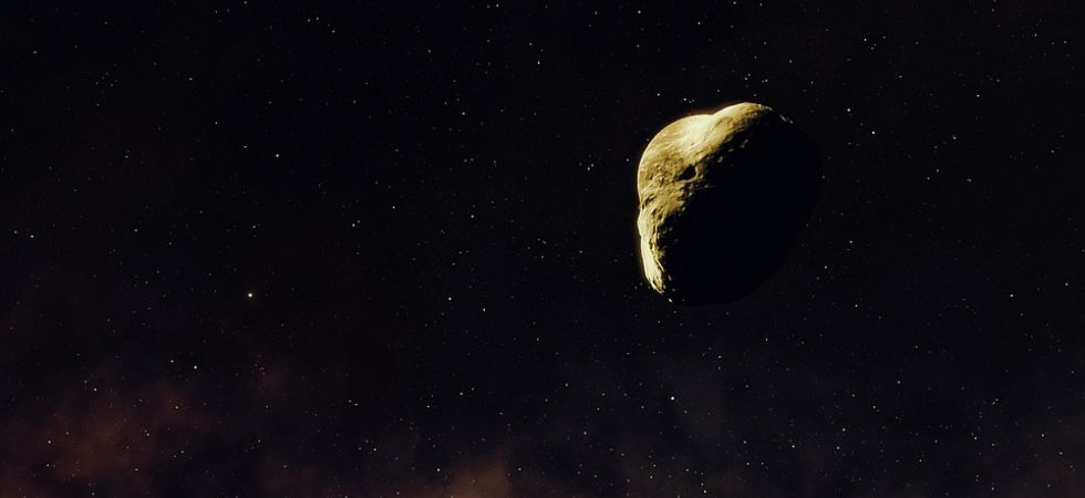 Asteroid Alert: Will Earth End On September 14? Find Out ...