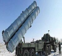 India To Receive S-400 Air Defence Missile Systems Within 19 Months: Russia
