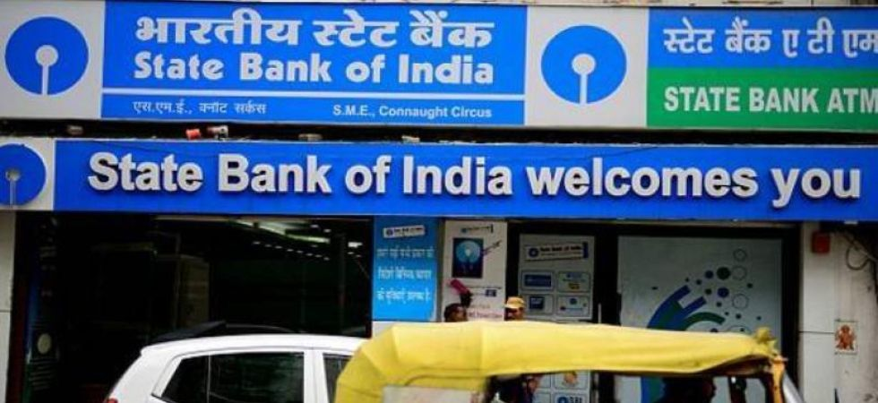 State Bank Of India Slashes Interest Rates On Home Loans, Fixed Deposits (Photo Credit: PTI)
