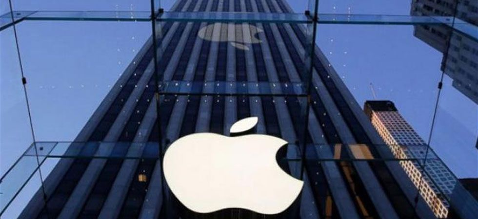 Apple Launch Event: The biggest difference is likely to be in the phone's camera, an area that Apple and its rivals have all been trying to improve