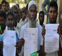 Assam NRC Is Statutory, Transparent, Monitored By Supreme Court: India At UNHRC