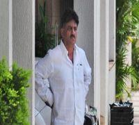 Journalist's death: Gujarat Police probe suicide, murder